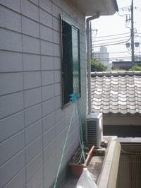 P5080278